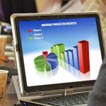 Outsourcing-Administrativo-Financiero
