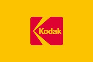 kodak_officially_bankrupt_01